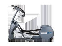 THE SAME ELLIPTICAL FOUND IN MOST GYMS!! Precor EFX