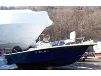 * Class:Small Boats * Category:Tenders/small Boats *