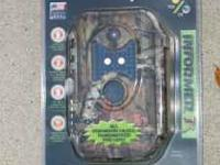 Predator Informer IR trail cam sold for $400.00 or more
