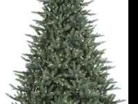 Pre-lite Christmas tree for sale- I need to sell the