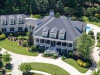 Premier home in Highgrove! Extraordinary 8200+ square