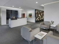 Our PREMIUM, full service workplaces, virtual offices