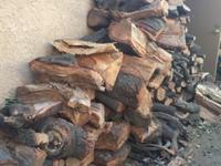 I have premium oak wood for sale. Hurry and stock up on