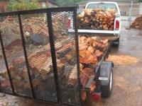 I HAVE BEEN IN THE WOOD BUSINESS FOR OVER 20 YEARS AND