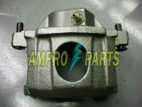 Description Premium Rear Left Rebuilt Caliper C8875