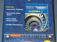 Prentice loader classifieds buy sell prentice loader across prentice hall algebra ii interactive textbook w fandeluxe Image collections
