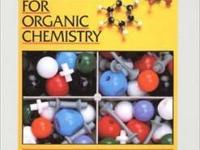Hello,.  I am selling a Prentice Hall natural chemistry