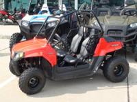 CALL  AND ASK FOR MARC :))))) Manufacturer Polaris