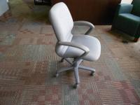Do you need to furnish an office? Are looking for