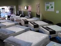 Presidents Week Sale! Every Mattress Set is (( 1/2
