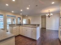Renovated with paint, hardwood floors, rec room,