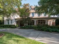 Located in a prime Preston Hollow location, this