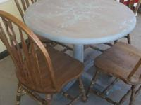 CHAIRS ARE $159.00 COLLECTION OF FOUR.  HIGH END RESALE