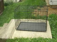 I have a prevue Frisky Ferret cage with Stand and