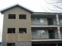 Price Reduced!! HUD Home! Conveniently located condo in