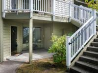 5061 Foothills Dr Unit D, Lake Oswego, OR 97034 Great
