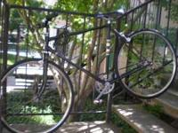 f06816748f2 Chico California Bicycles 250 $. classic and sweet !! in great working  order !! they are