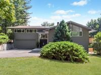 15172 Thayer Rd, Oregon City, OR 97045 Stunning remodel