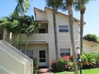 PRICE REDUCED!!! Wonderful 2 bdrm in BEACH COMMUNITY!