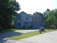 $139,900 ~AS IS~ Great deal for this cute 3 bed/ 2.5