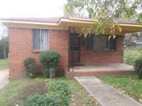 Check out this great home - built in 1971, 3 bedrooms,