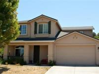 Priced to sell!! 4 bed/2 1/2 bath home in desirable