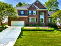 Absolutely Gorgeous Home in Northstone PRICED TO SELL!