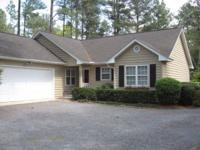 290 Gun Club Road, Village Acres Subdivision,