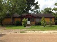 Investment-- NEEDS WORK!!! To see more details click on