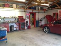 Pride Automotive Services  provides Quality Auto repair