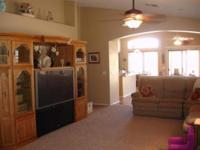 NICEST HOME IN THE COMMUNITY*MOVE-IN READY! 3/BED,
