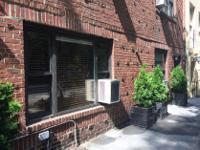 Furnished: No Pets: No Broker Fee: No Greenwich Village