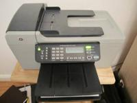 Print 4 Ever Express Your #1 Source for HP printer