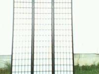 I HAVE 2 PRIVACY SCREENS EACH 75.00. CALL  OR  // //]]>