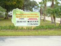 Workplace offered for lease! 3 Exclusive workplaces,