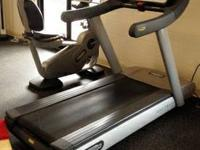 Pro-Form 380E Treadmill $225 Chabad Thrift Store Non