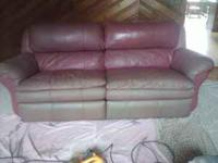 Seat Surgeon is the industry leader in Leather Sofa