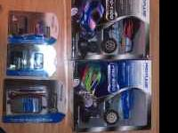 i have for sale 2 rc truck and a buggy in stock form