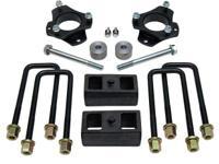 RDY69-5056 Description: 05-12 TACOMA/PRERUNNER 2WD/4WD