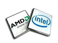 100's of Excellent Used Processors. AMD or Intel. All