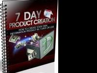 I am selling this ebook to show you how you can make