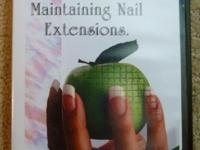 Home Learn Maintaining Nail Extensions Professional