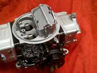 Coastal Carburetor, a complete solution Carb restoring