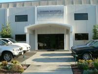 Shawn Motors located in Costa Mesa is a complete