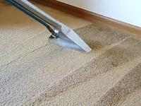 Carpet & Upholstery cleaning  Residential & Commercial