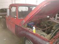 Engine Blown? We can reconstruct it quickly !!! We have