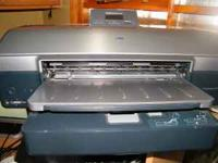 this is a great printer i have used during my years