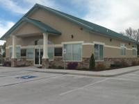 Scottsbluff Specialist Building. Our clients contains
