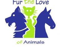 Fur the Love of Animals is making its grand opening