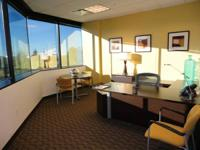 Are you looking for workplace? 1755 Telstar Drive,